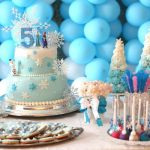 Frozen-cumpleanos-party-4