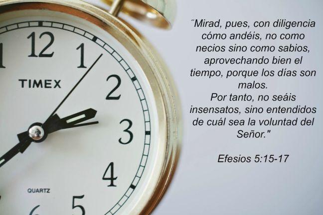 reloj.2