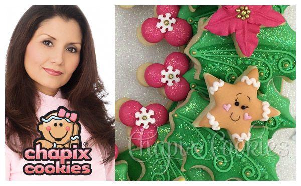 Myri-Chapix-Cookies