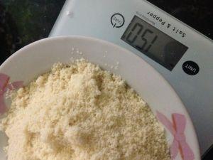macaron-harina-peso