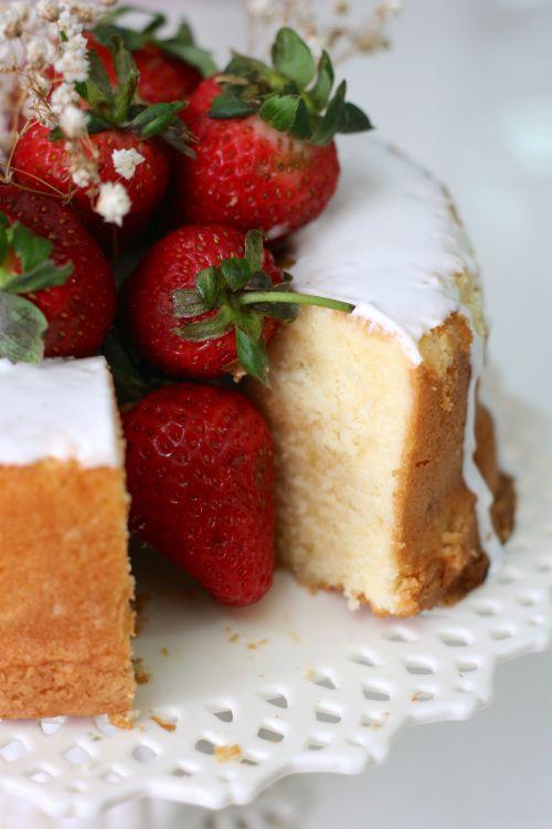 Receta-Pound-cake-9