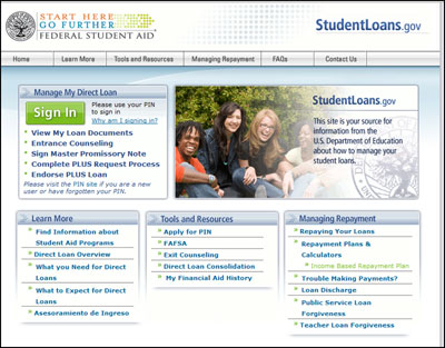 New Undergraduate Students – Lasell College