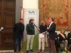 bandiera-verde-la-semente-premio-agriwelfare-0002