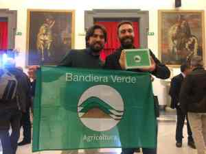bandiera-verde-la-semente-premio-agriwelfare-0003