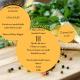 Cena Sociale aLa SementeA Tutto G.A.S.!A tavola con i prodotti dallanostra fattoria socialeMusica di Mauro Magrini
