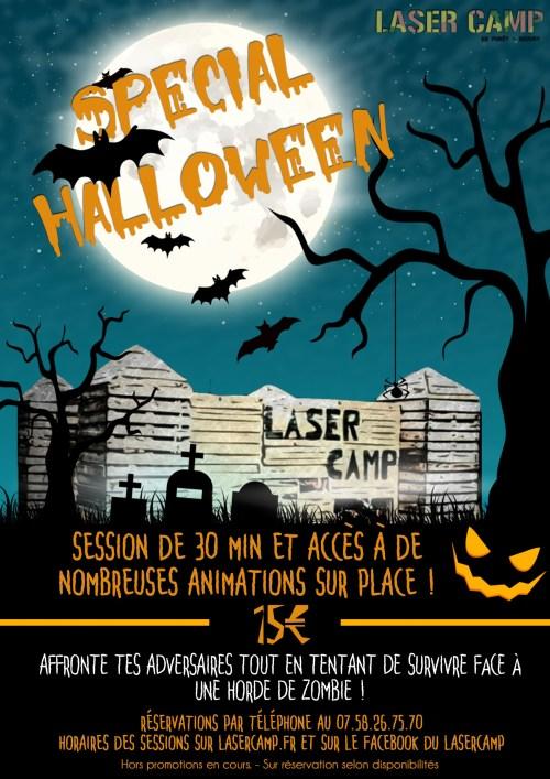 affiche-lasercamp-halloween
