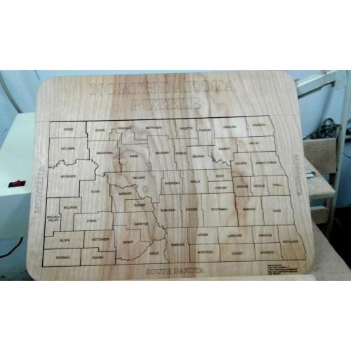 Medium Crop Of Adams Wood Products