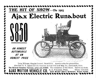 Ajax-Electric-1903-2