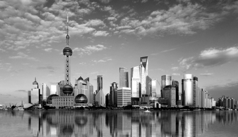shanghai_china_citylandscape_1