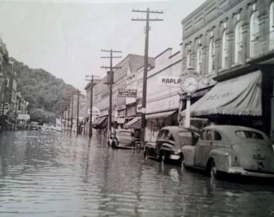 flooded-street