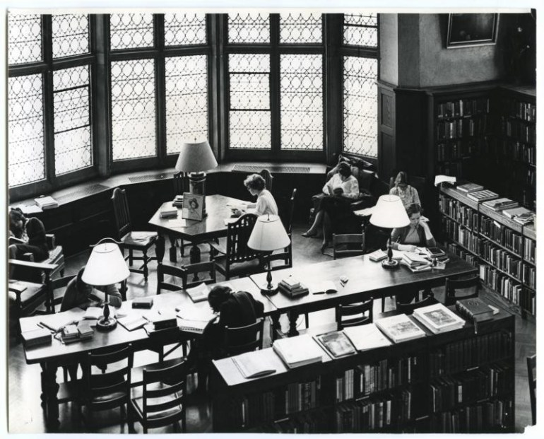 Library image 3