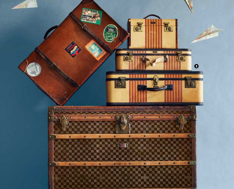 suitcases2