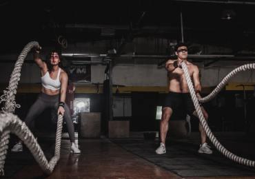energy-gym-indoors-1552242