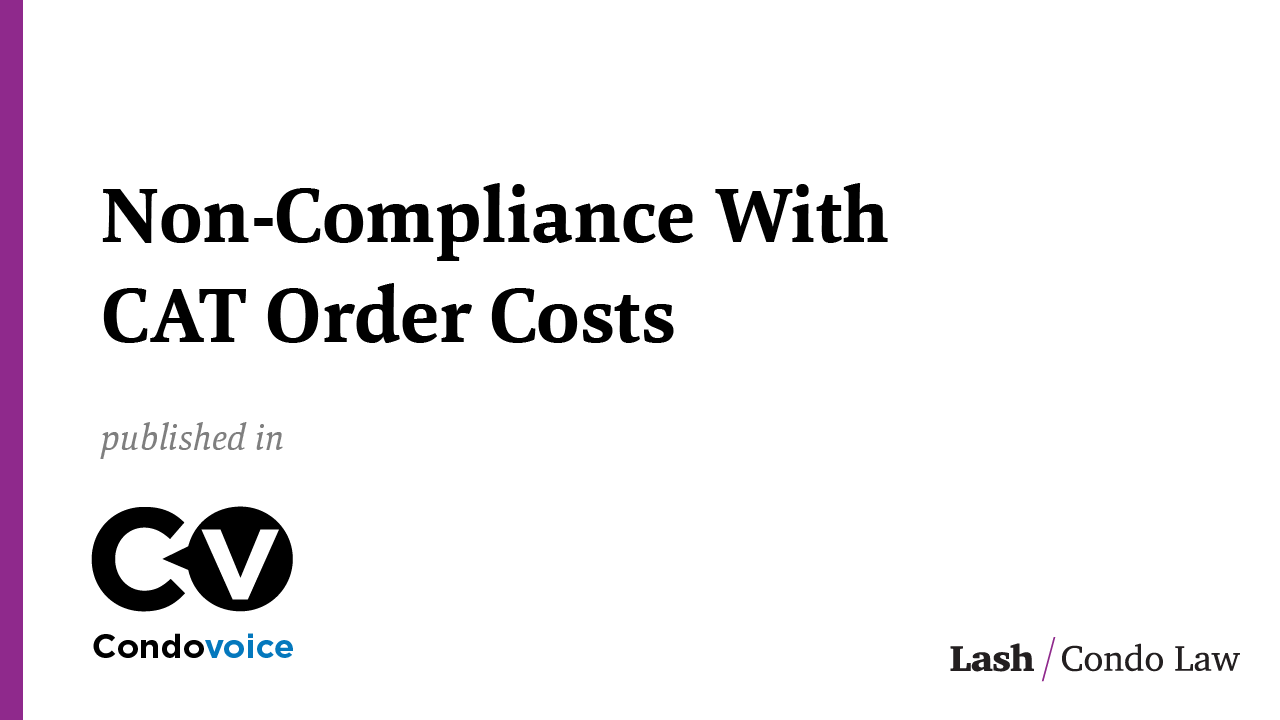 Img_-Non-Compliance With CAT Order Costs