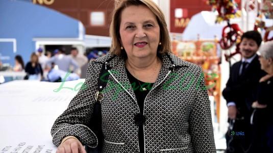 Mafia: sequestrati beni a Saguto e amministratori giudiziari