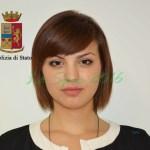 Carichi di anfetamine, cocaina ed ecstasy: Polizia arresta Giovanni Nicastro e Jessica Kaftirani