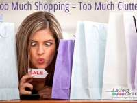 ShoppingClutterWeb