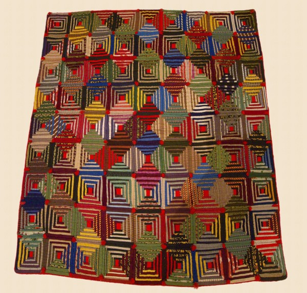 Wales Quilts 03