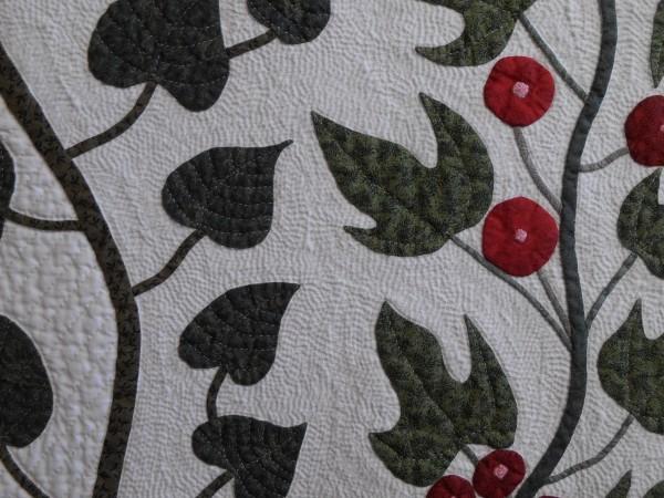 Louise-Marie Stipon - Page botanique - Detail01