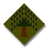 valbrunapatchworkclub_logo_01-300x300