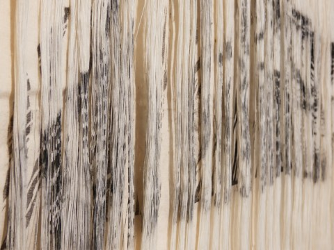 isabelle-piron-roots-detail_r
