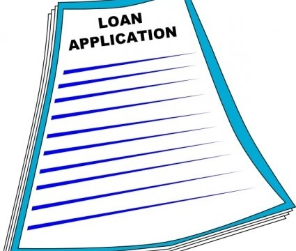 Jumbo Loan Disadvantages