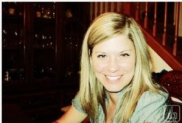 Kelly Mazurkiewicz
