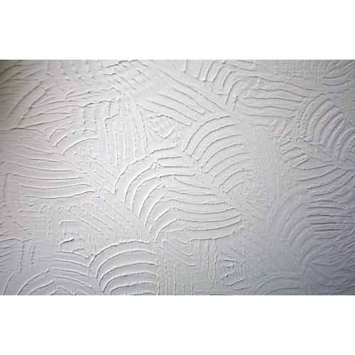 Medium Crop Of Skip Trowel Texture