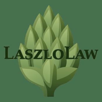 EVENT: GABF Week 9/24 – Craft Brewer Legal / Biz Q&A
