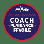 Coach plaisance