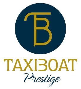 logo-taxiboat