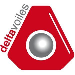 logo_delta_voiles_400x400