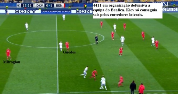 guedes5