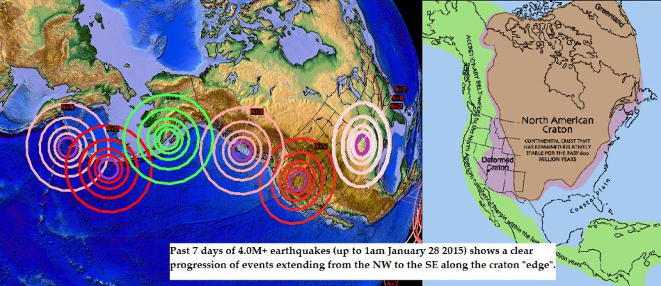 seisme-propage-sur-continent-nord-americain