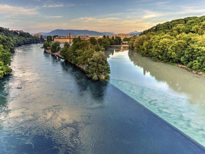 La nature incroyable Geneve.jpg?zoom=1