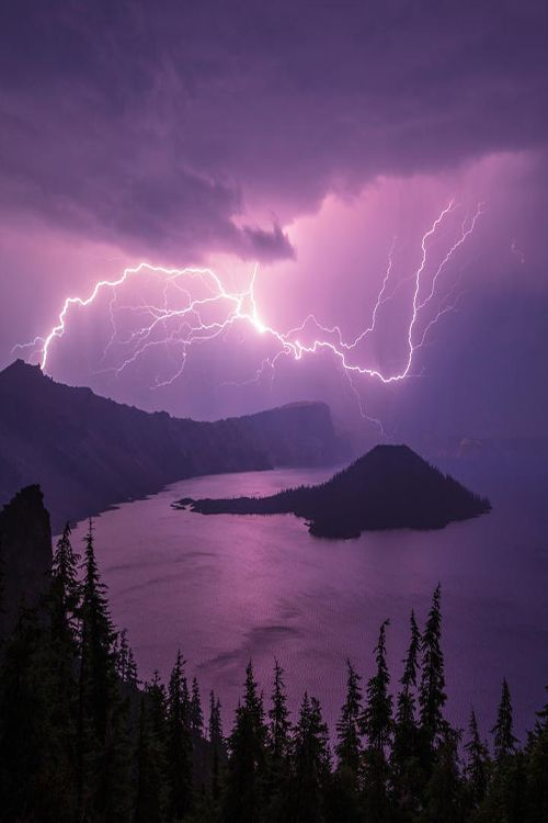 La nature incroyable Foudre_2.jpg?zoom=1
