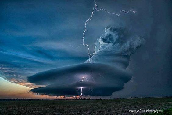 La nature incroyable Orage-4.jpg?zoom=1
