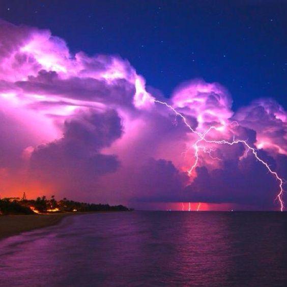 La nature incroyable Orage-5.jpg?zoom=1