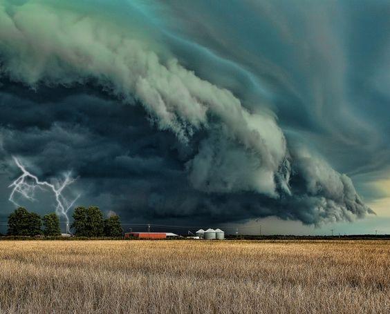 La nature incroyable Orage-8.jpg?zoom=1