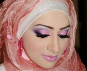 hijab_style_2012