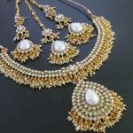 pearl_jewellery