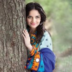 winter collection 2011-latestasianfashions.com