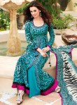 Gul Ahmed Lawn Trends In Pakistan