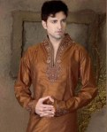 Indian Kurta Designs 2012 | Eid Collection