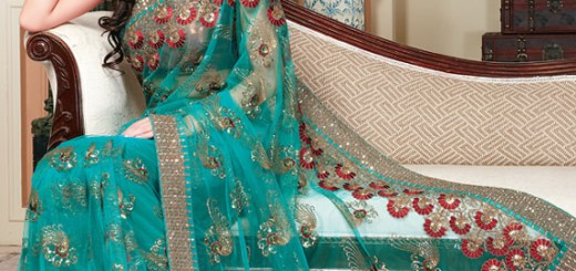 bridal sarees collection for women - latest asian fashions