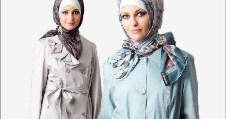 Al-Karam Qadri Jilbab and scarves Collection