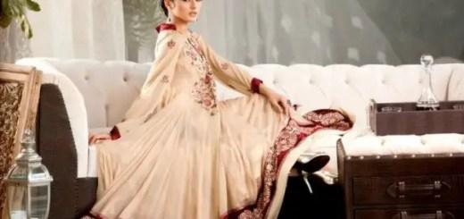 Threads-and-Motifs-Latest-Formal-Dresses-2012 Formal party dresses, shalwar kameez trends