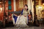 Bridal long shirt fashions