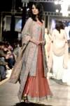 Barat Walima Lehnga dresses for brides