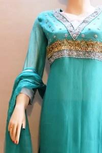 Branded formal dresses